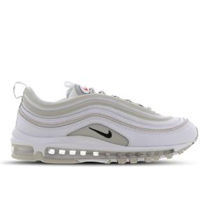 Nike Ari Max 97 Cr - Heren  - White - Size: 40,5