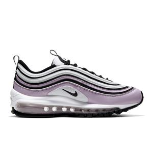 Nike Air Max 97 - Basisschool  - Pink - Size: 38,5
