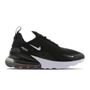 Nike Air Max 270 - Basisschool  - Black - Size: 36,5