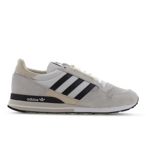 adidas Zx 500 - Heren  - White - Size: 45 1/3