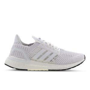 adidas Ultraboost Cc 1 Dna - Heren  - White - Size: 46