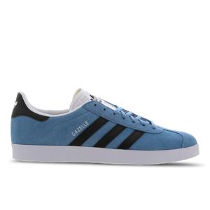 adidas Gazelle - Heren  - Blue - Size: 43