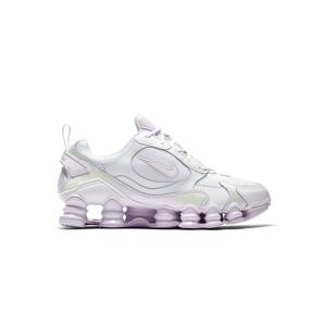 Nike Shox Tl Nova - Dames  - White - Size: 42