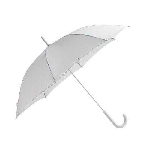 HAY Mono Paraplu - Light Grey