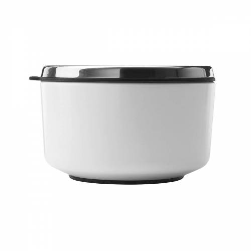 Vipp Vipp 10 Container - Wit