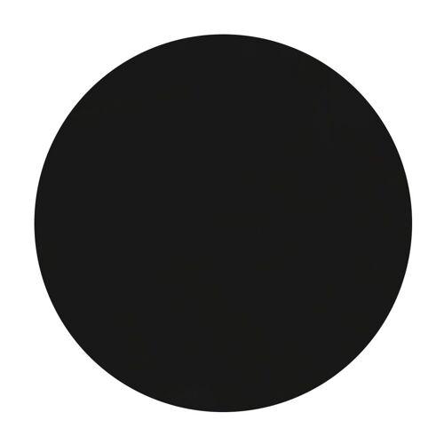 Vitra .04 Bureaustoel Basic Dark met Armleuningen