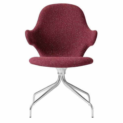 &Tradition Catch Chair Stoel JH2 - &Tradition