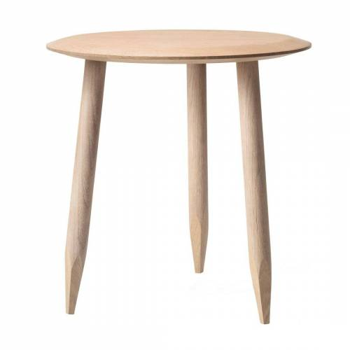 &Tradition Hoof Table SW1 Tafel - &Tradition