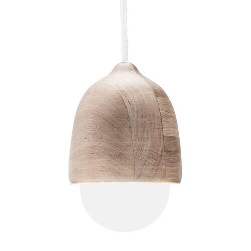 Mater Terho Hanglamp Small