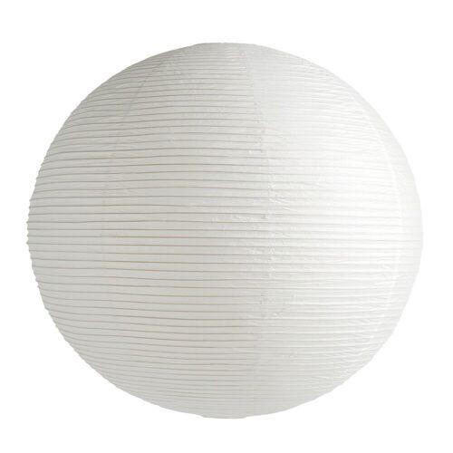 HAY Rice Paper Lampenkap - Ø80 cm
