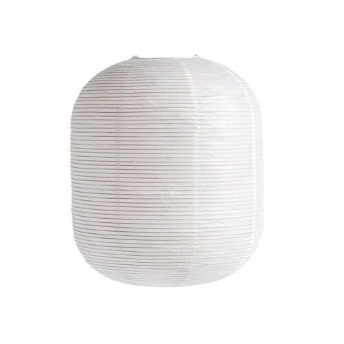 HAY Rice Paper Lampenkap - Ø42