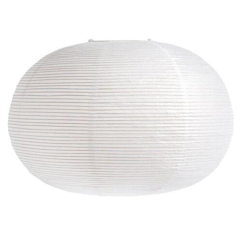 HAY Rice Paper Lampenkap - Ø70