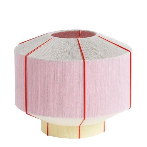 HAY Bonbon Lamp 380 - Icecream