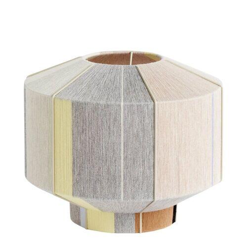 HAY Bonbon Lamp 380 - City