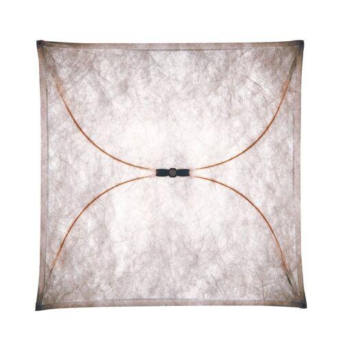 FLOS Ariette Wand / Plafondlamp