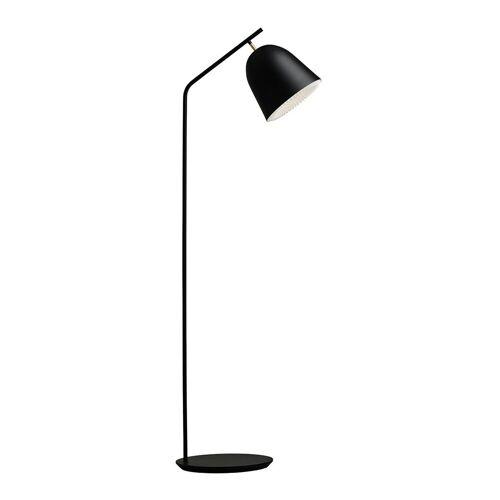 LE KLINT CACHÉ Vloerlamp