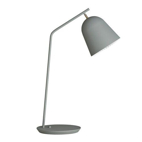 LE KLINT CACHÉ Tafellamp