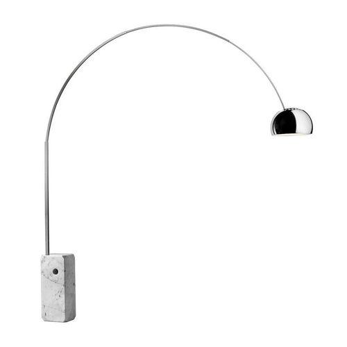 FLOS Arco Vloerlamp
