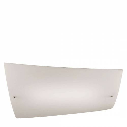 Foscarini Folio Plafondlamp