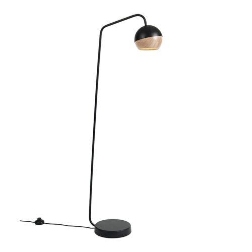 Mater Ray Vloerlamp