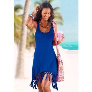 Beachtime Kleding  - blauw - Size: 36/38;44/46;48/50;52/54