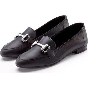 LASCANA Strandkleding  - zwart - Size: 35;36;37;41;42