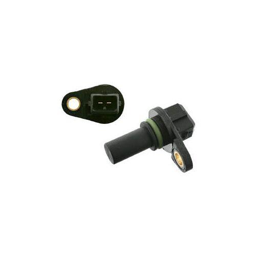 Vemo ABS sensor / Snelheidssensor versnellingsbak V56-72-0016