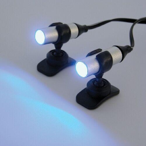 Carpoint Dashboard lampjes 12V 10070