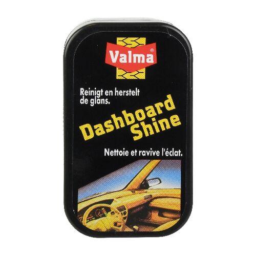 Valma Valma H26 Dashboard glans spons 30525