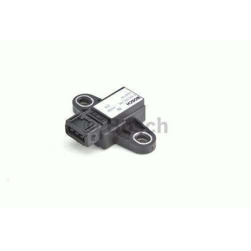 Bosch Versnellingsbaksensor 0 265 005 146