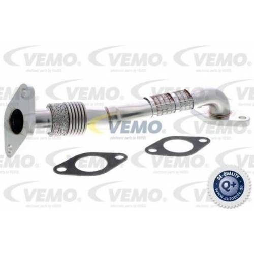 Vemo Leiding EGR-klep V10-64-0009