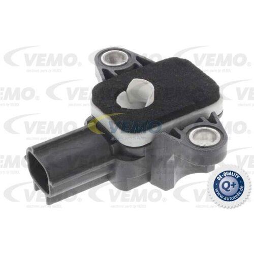 Vemo Versnellingsbaksensor / Zijdelingse versnelling sensor V10-72-1422