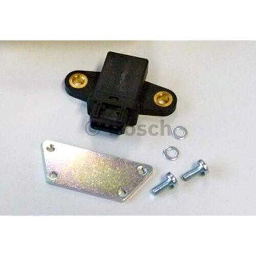 Bosch Dwarsversnelling sensor F 026 T00 500