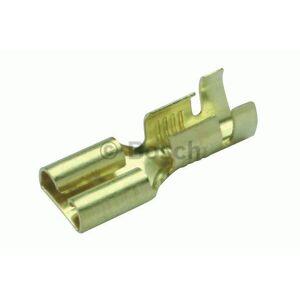 Bosch Kabelverbinding 1 904 478 325
