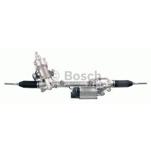 Bosch Stuurhuis K S00 000 789