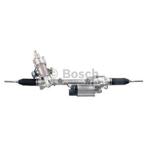 Bosch Stuurhuis K S00 000 788