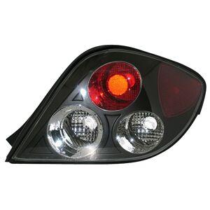 Mijnautoonderdelen AL HY Coupe/Tiburon 02- Black DL HYR07J