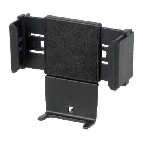 Carpoint MICRO Houder voor mobiele systemen 00608