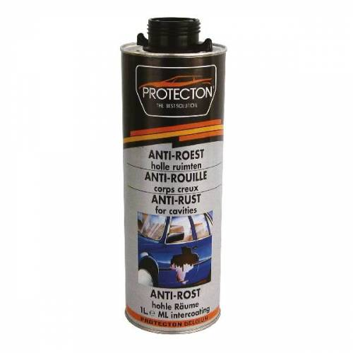 Protect Protect. ML Intercoating 1L 50303