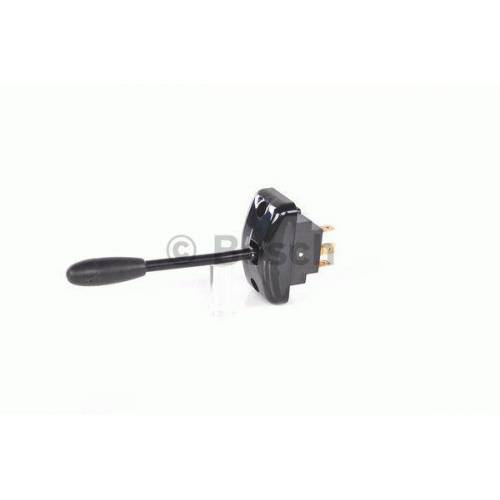 Bosch Ruitenwisser schakelaar (unit) 0 341 810 021