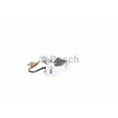 Bosch Contactset 9 232 081 044