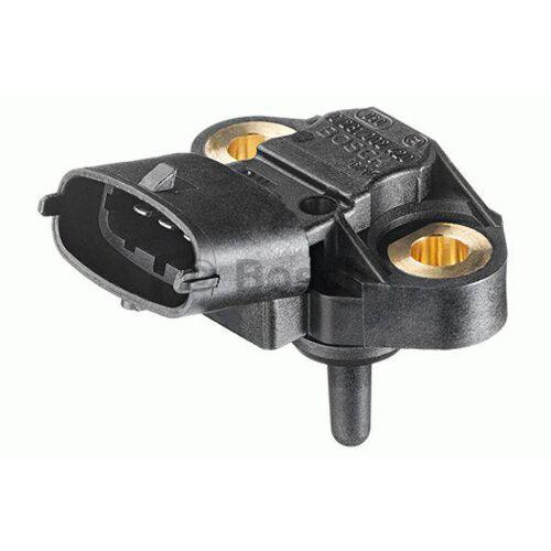 Bosch Olietemperatuur-/druk sensor 0 281 006 123