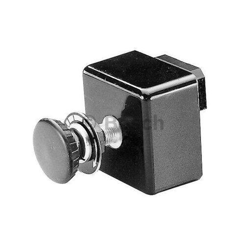 Bosch Ruitenwisser schakelaar (unit) 0 336 920 003
