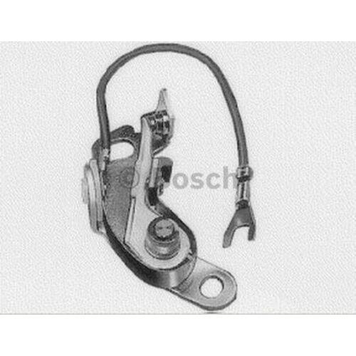 Bosch Contactset 1 237 013 806