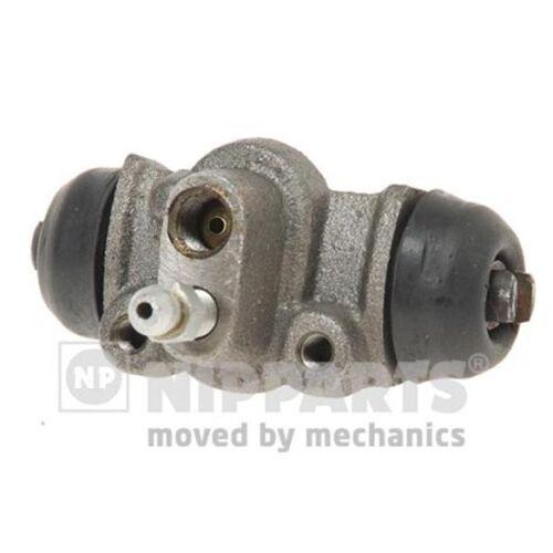 Nipparts Wielremcilinder J3238013