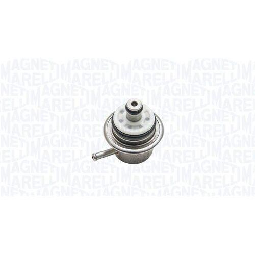 Magneti Marelli Drukregelaar brandstofpomp 219000023942