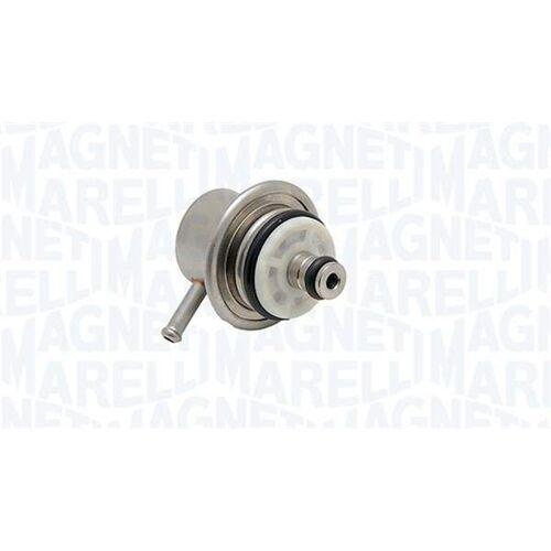 Magneti Marelli Drukregelaar brandstofpomp 219244330511