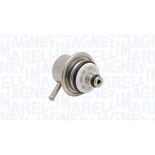 Magneti Marelli Drukregelaar brandstofpomp 219244340502