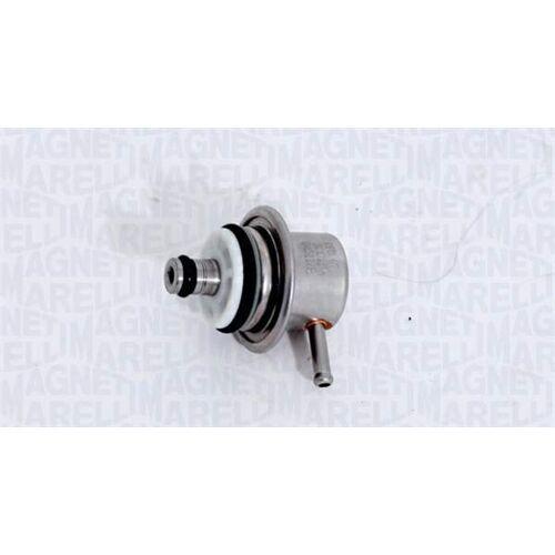 Magneti Marelli Drukregelaar brandstofpomp 219244730510