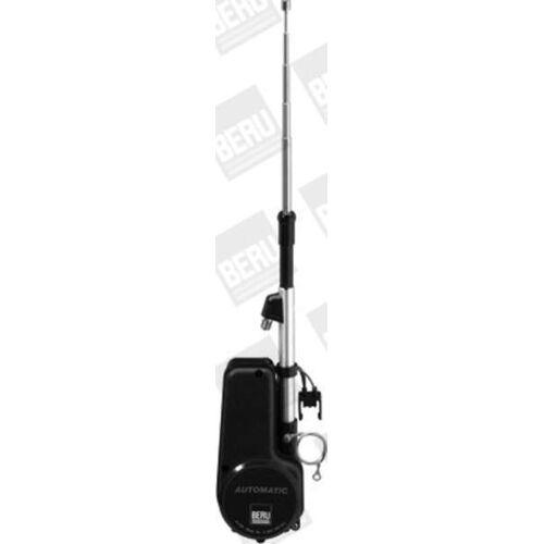 Beru Antenne A450
